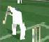 Cricket Challenge (662 mal gespielt)