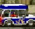 Crazy Shuttle (994 mal gespielt)